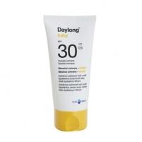Saulės kremas Daylong Sunscreen Cream for Children SPF 30 50 ml