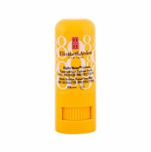 Sun Creme Elizabeth Arden Eight Hour Sun Defense Stick SPF 50 Cosmetic 6,8g Sun creams