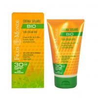 Saulės kremas Frais Monde Sun Cream Bio SPF30 Cosmetic 150ml Saulės kremai