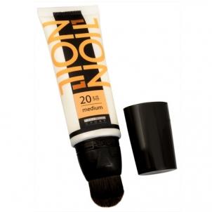 Saulės kremas Freelimix Sunscreen SPF 20 noil (2nd Skin System) 50 ml Saulės kremai