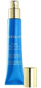 Saulės kremas Guerlain Super Aqua Day SPF30 Cosmetic 40ml Saulės kremai