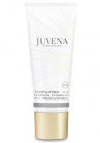 Sun Cream Juvena Novērst un Optimizēt Top Protection SPF30  Cosmetic  40ml Saules krēmi