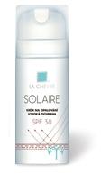 Saulės kremas La Chevre Solaire Sun Cream SPF30 Cosmetic 100g Saulės kremai