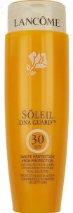 Saulės kremas Lancome Soleil Dna Guard Spf 30 Cosmetic 150ml Saulės kremai