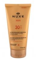 Saulės kremas Nuxe Sun Delicious Lotion High Protection SPF30 Cosmetic 150ml Saulės kremai