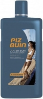 Saulės kremas Piz Buin After Sun Soothing Lotion Cosmetic 400ml