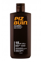 Saulės kremas PIZ BUIN Allergy Sun Body Lotion 200ml SPF15