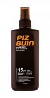 Saulės kremas PIZ BUIN Allergy Sun Sensitive Skin Spray Sun Body Lotion 200ml SPF15