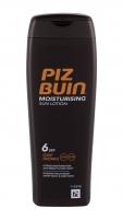 Saulės kremas Piz Buin In Sun Moisturising Lotion SPF6 Cosmetic 200ml Saulės kremai