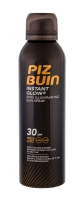 Piz Buin Tanning Cream Instant Glow Spray SPF30  Cosmetic  150ml Sun creams