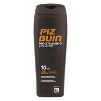 Saulės kremas Piz Buin Moisturising Sun Lotion SPF10 Cosmetic 200ml