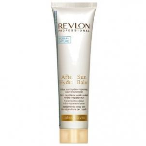 Saulės kremas Revlon After Sun Hydra Balm Cosmetic 150ml Saulės kremai