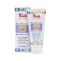 Saulės kremas Trudi Infant sunscreen with beeswax and zinc oxide, 100 ml Saulės kremai