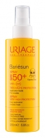Saulės kremas Uriage SPF 50+ Bariensun (Spray Very High Protection) 200 ml Saulės kremai