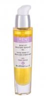 Sausos odos serumas Ren Clean Skincare Rose O12 Moisture Defence Oil 30ml
