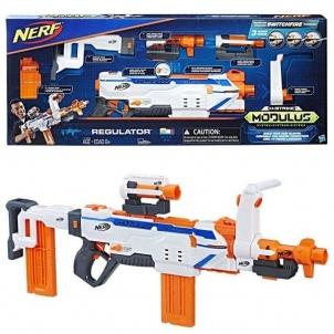 Šautuvas C1294 Nerf Modulus Regulator Игрушки для мальчиков