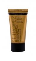Savaiminio įdegio produktas St.Tropez Gradual Tan Luminous Veil Self Tanning Product 50ml Saulės kremai