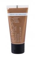 Savaiminio įdegio produktas St.Tropez Instant Tan Gloss 30ml Крема для солярия,загара, SPF