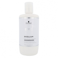 Schwarzkopf BC Bonacure Excellium Beautifying Treatment Cosmetic 750ml