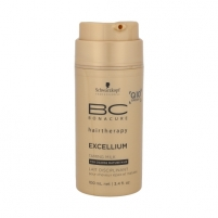 Schwarzkopf BC Bonacure Excellium Taming Milk Cosmetic 100ml