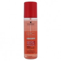 Schwarzkopf BC Bonacure Repair Rescue Reversilane Spray Cosmetic 200ml