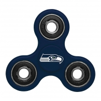 Seattle Seahawks sukutis