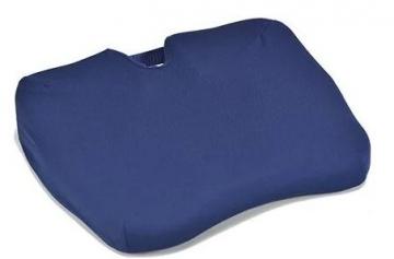 Sėdėjimo pagalvėlė KABOOTI 3in1, mėlyna Slaugos lovos ir reikmenys prie lovos