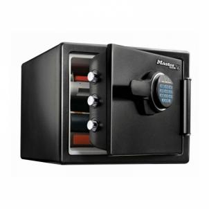 Seifas MasterLock LFW082FTC Kiti seifai ir seifų priedai