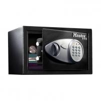 Seifas MasterLock X055ML Kiti seifai ir seifų priedai