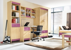 Sekcija Codi CDC The young mans furniture sets