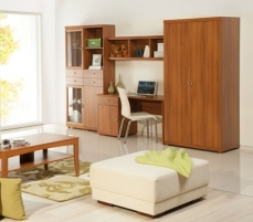 Wall unit Meris