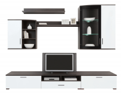 Wall unit Nilso