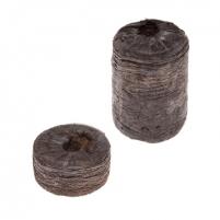 Sėklos Tregren Seed Pod, no seeds, SEEDPOD00 Išmanūs vazonai, daigyklės