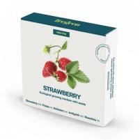 Sėklos Tregren Strawberry, 1 seed pod, SEEDPOD95 Išmanūs vazonai, daigyklės
