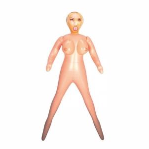 Sekso lėlė