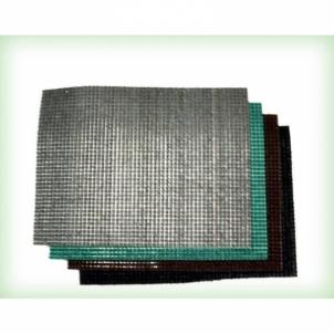 Šeriuotos dangos kilimėlis 45x60 Mats