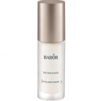 Serumas Babor Skinovage (Vitalizing Serum) 30 ml