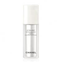 Serumas Chanel Le Blanc Illuminating Brightening Concentrate Cosmetic 30ml Kaukės ir serumai veidui