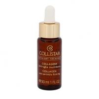 Serumas Collistar Collagen Anti-wrinkle Firming Cosmetic 30ml Kaukės ir serumai veidui