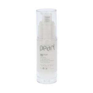 Serumas Diet Esthetic Micro Pearl Serum Cosmetic 30ml Kaukės ir serumai veidui