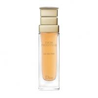 Serumas Dior Prestige Le Nectar Pleť 30 ml