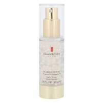 Serumas Elizabeth Arden Flawless Future Caplet Serum Cosmetic 30ml