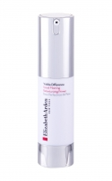 Serums Elizabeth Arden Visible Difference Good Morning Primer Cosmetic 15ml Maskas un serums sejas