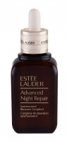 Serum Esteé Lauder Advanced Night Repair Synchro Recovery Complex II Cosmetic 75ml Masks and serum for the face