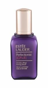 Serumas Esteé Lauder Perfectionist CPplusR Wrinkle Firming Serum Cosmetic 75ml Kaukės ir serumai veidui