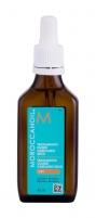 Serumas galvos odai Moroccanoil Treatment 45ml