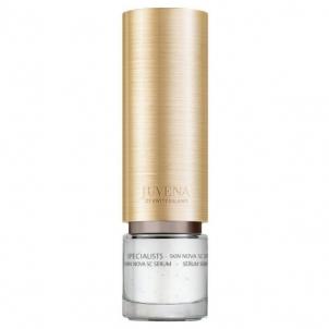 Serum Juvena Specialist Skin Nova SC Serum Cosmetic 30ml (tester) Masks and serum for the face