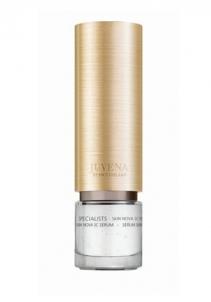 Serum Juvena Specialist Skin Nova SC Serum Cosmetic 30ml Masks and serum for the face