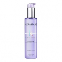 Serumas Kérastase Strengthening Blond Absolu Cicaplasme 150 ml