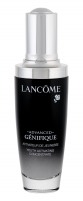 Serum Lancome Advanced Genifique Youth Activating Concentrate Cosmetic 50ml Masks and serum for the face